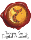 Phoenix Rising Digital Academy