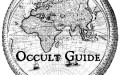 Occult Guide