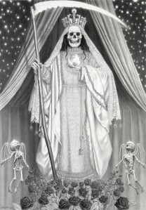 Santa-Muerte-e1318830952561