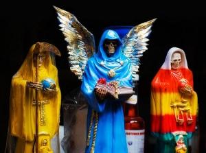 Santa_Muerte_Cult_Members_Charged_with_Murders_of_Boys,_Woman