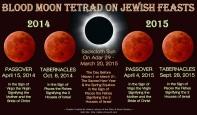 Blood-Moon-Tetrad-2014-2015_by-Helena-Lehman