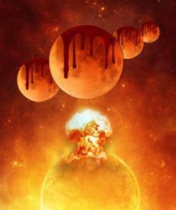 bloodmoon_nuclear