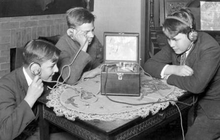 radio_1921